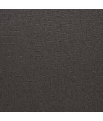 Büggel Bezug in braun-grau von Buddy