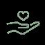 Naftie_Logo_Handgemacht.png